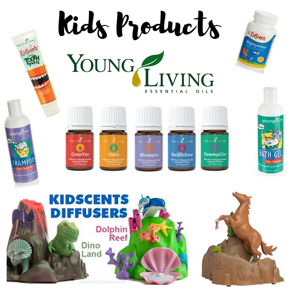 kids-products