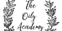 The Oily Academy