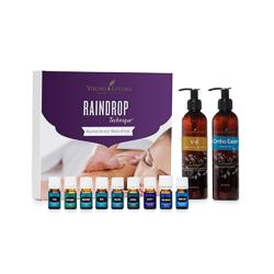 raindrop1