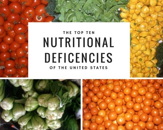 NutritionalDeficencies5